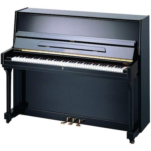 Used Beale Piano