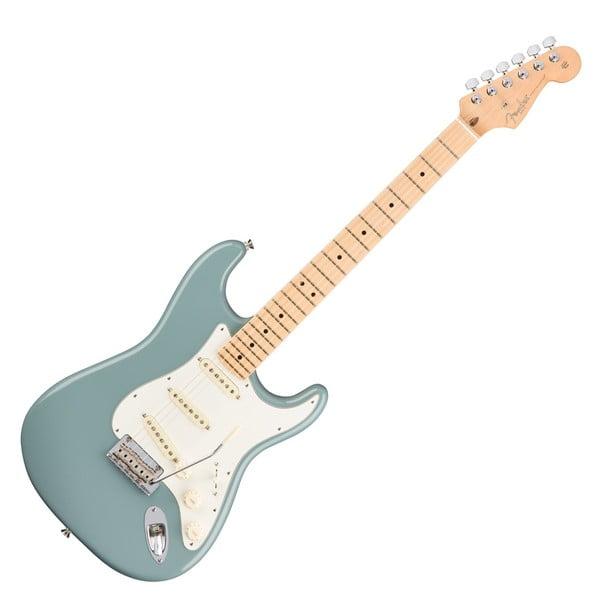 Stratocaster sale Melbourne