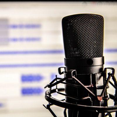 sE DGX660 microphone