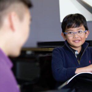 Music Teachers Directory