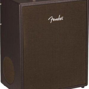 Fender Acoustic SFX II Acoustic Guitar A