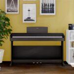 Yamaha Digital Piano Sale Image