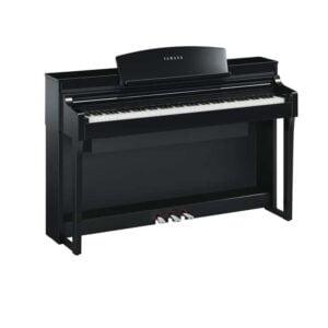 Yamaha CSP170PE Clavinova Digital Piano