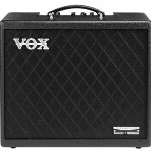 VOX CAMBRIDGE 50 Modelling Guitar Amplif