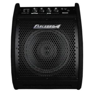Carlsbro EDA30 Electronic Drum Amplifier