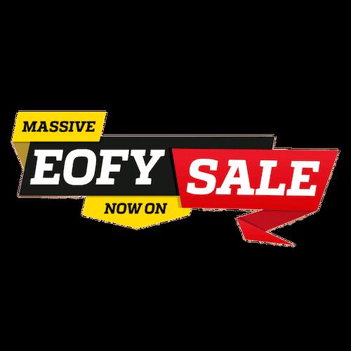 Melbourne Music Store Sale