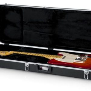 GATOR GC ELECTRIC-T DELUXE ELECTRIC GUIT