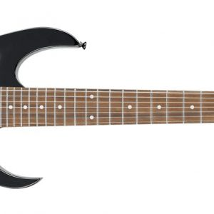 ?IBANEZ RG7221QA TKS 7 STRING ELECTRIC G