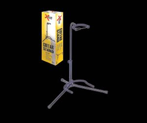 XTREME GS10 GUITAR STAND