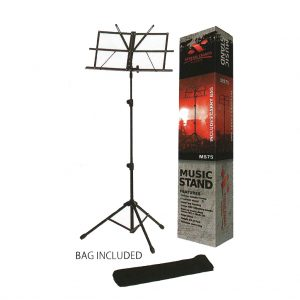 XTREME MS75 MUSIC STAND