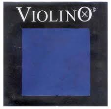 """Pirastro """"Violin-O"""" 4/4 set strings Viol"""