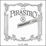 "Pirastro ""Piranito"" Single G 3rd String"