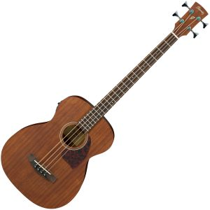 IBANEZ PCBE12MH OPN ACOUSTIC BASS