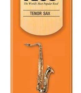 Rico Tenor Sax Reeds #3.0 (25 Pack)