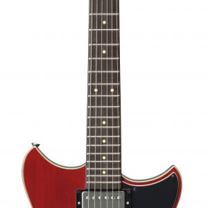 YAMAHA REVSTAR RS420 FIRED RED ELECTRIC