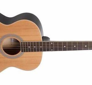 REDDING RGC51 ACOUSTIC GUITAR