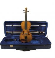 "STENTOR STUDENT ONE VIOLA - SIZES 13"" UP"