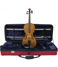 "STENTOR STUDENT TWO VIOLA - SIZES 14"" UP"