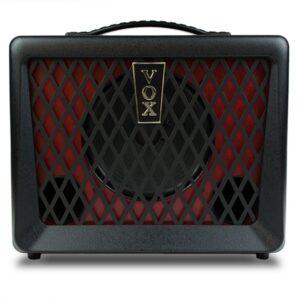 VOX VX50 BA BASS AMPLIFIER