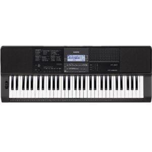 CASIO CTX800 Professional Keyboard