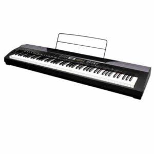 BEALE DP300 88 KEY DIGITAL PIANO w/ 88 H