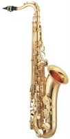 Jupiter JTS500 Student Tenor Sax High F#