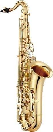 Jupiter JTS700 Intermediate Tenor Sax Hi