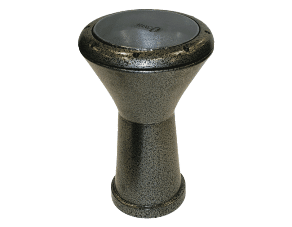 MANO MP979 EGYPTIAN DARBUKA