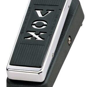 VOX V847 WAH EFFECT PEDAL