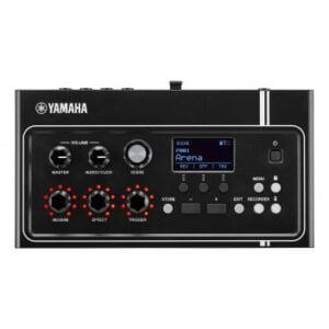 Yamaha EAD10 Acoustic Drum Module