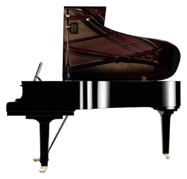 Piano sales in melbourne